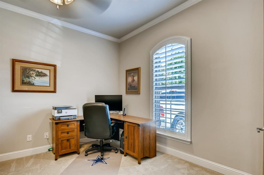 14956 Rollover Pass  Lane, Frisco, Texas 75035 - acquisto real estate best listing agent in the nation shana acquisto estate realtor