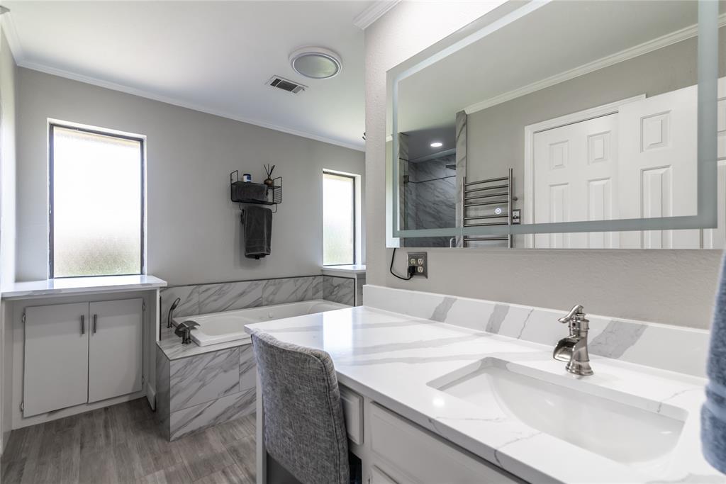 4002 Thornhill  Way, Rowlett, Texas 75088 - acquisto real estate best luxury buyers agent in texas shana acquisto inheritance realtor
