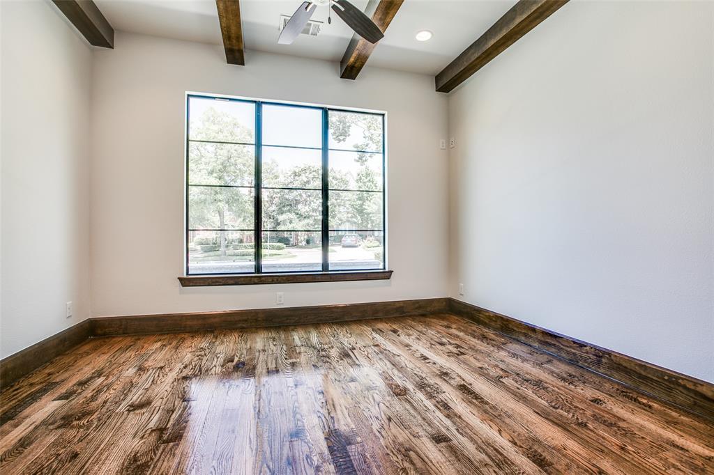 3439 Granada  Avenue, University Park, Texas 75205 - acquisto real estate best celina realtor logan lawrence best dressed realtor