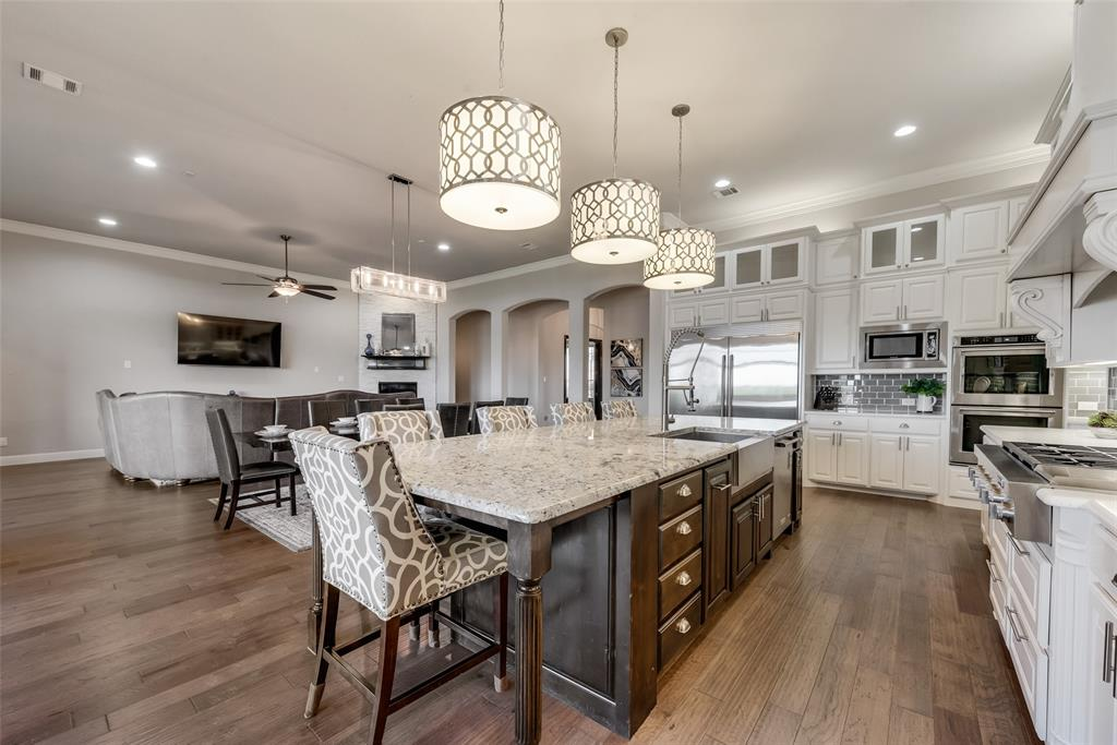 12416 Dido Vista  Court, Fort Worth, Texas 76179 - acquisto real estate best real estate company in frisco texas real estate showings