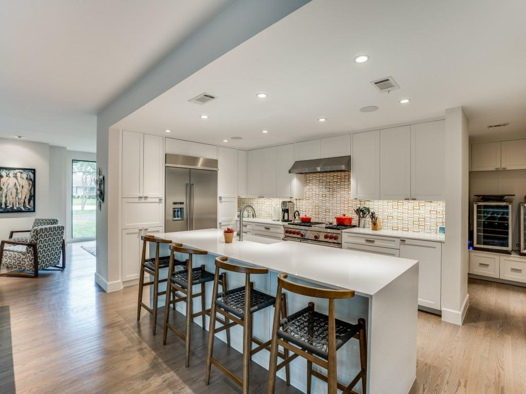 6935 Northaven  Road, Dallas, Texas 75230 - acquisto real estate best real estate company to work for