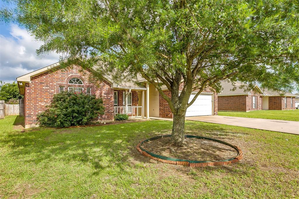 203 Seminole  Trail, Alvarado, Texas 76009 - acquisto real estate best allen realtor kim miller hunters creek expert