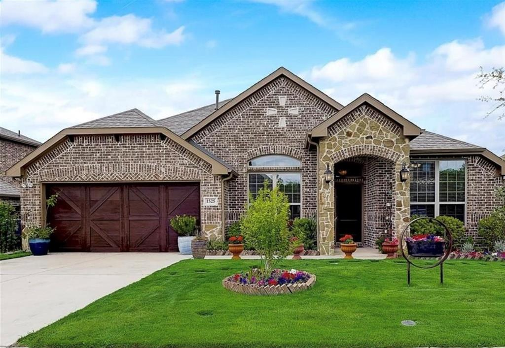 1525 Intessa  Court, McLendon Chisholm, Texas 75032 - Acquisto Real Estate best plano realtor mike Shepherd home owners association expert