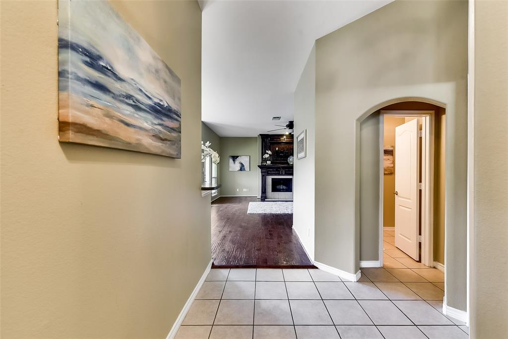 10283 Limbercost  Lane, Frisco, Texas 75035 - acquisto real estate best the colony realtor linda miller the bridges real estate
