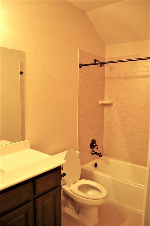 4409 Fisk  Lane, Carrollton, Texas 75010 - acquisto real estate best listing agent in the nation shana acquisto estate realtor