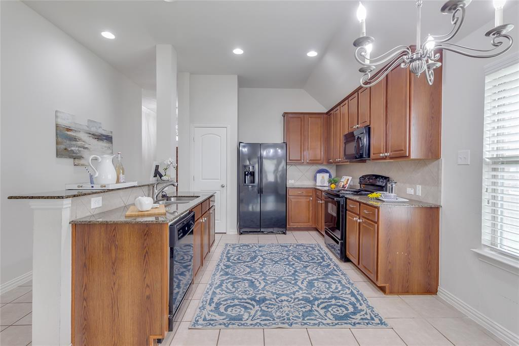 3805 Gregory  Drive, McKinney, Texas 75071 - acquisto real estate best real estate company to work for