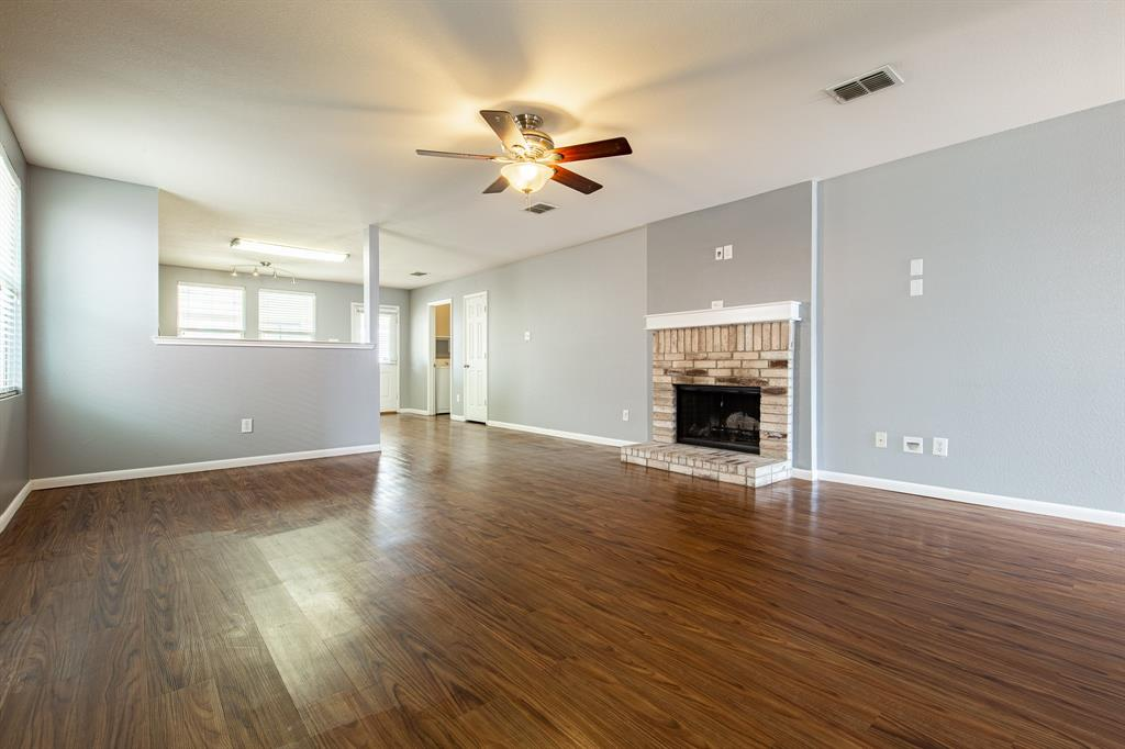6117 St James  Place, Denton, Texas 76210 - acquisto real estate best flower mound realtor jody daley lake highalands agent of the year