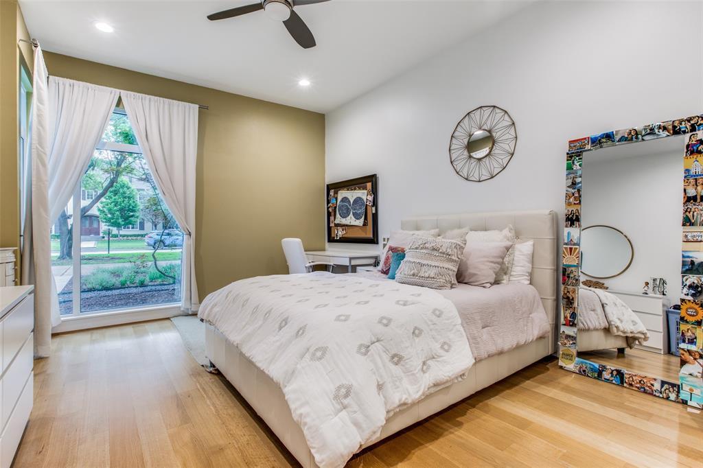 4322 Williamsburg  Road, Dallas, Texas 75220 - acquisto real estate best frisco real estate agent amy gasperini panther creek realtor