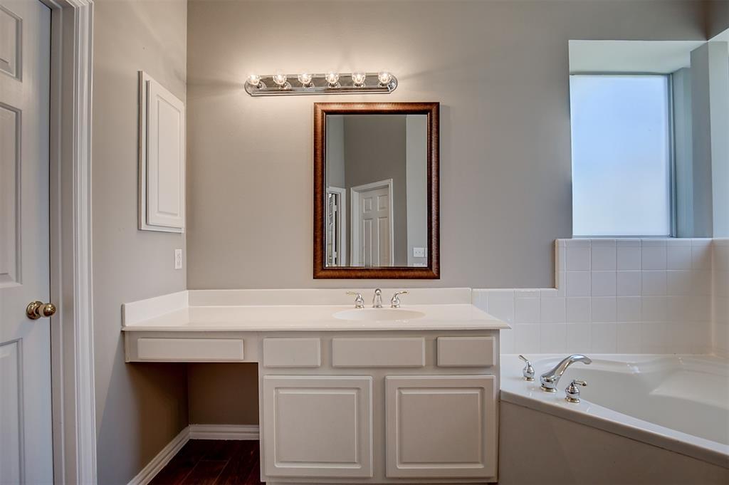 8212 Brown Stone  Lane, Frisco, Texas 75033 - acquisto real estate best listing photos hannah ewing mckinney real estate expert