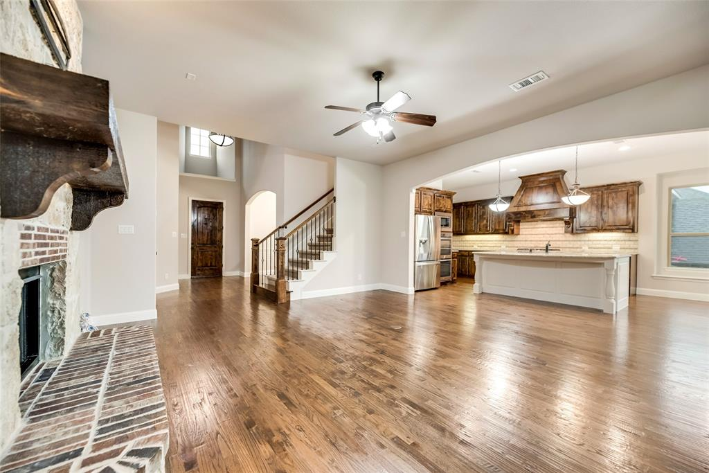 1506 Whistle Brook  Drive, Allen, Texas 75013 - acquisto real estate best listing agent in the nation shana acquisto estate realtor
