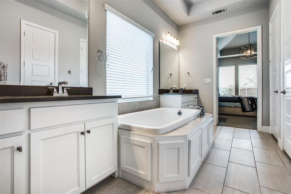 1657 Olive  Avenue, Celina, Texas 75009 - acquisto real estate best photo company frisco 3d listings
