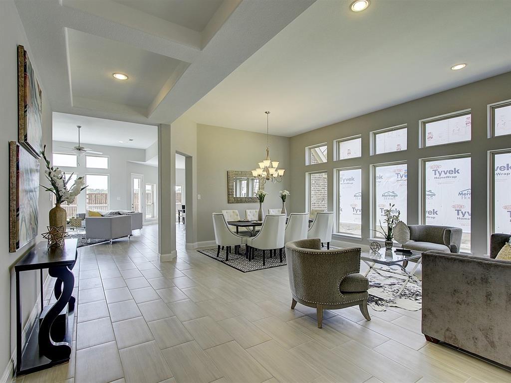 2117 shrewsbury  Drive, McKinney, Texas 75071 - acquisto real estate best luxury buyers agent in texas shana acquisto inheritance realtor