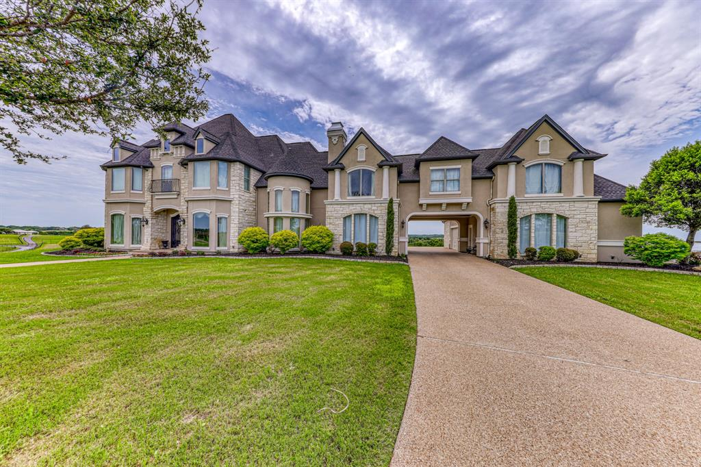 3805 Bethel  Road, Weatherford, Texas 76087 - Acquisto Real Estate best plano realtor mike Shepherd home owners association expert