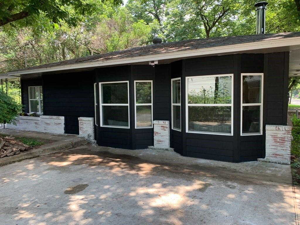 920 Avenue D  Garland, Texas 75040 - acquisto real estate best the colony realtor linda miller the bridges real estate