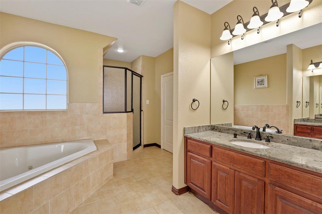 4714 Alcazar  Court, Irving, Texas 75062 - acquisto real estate best realtor dfw jody daley liberty high school realtor