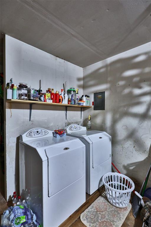 2558 Minter  Lane, Abilene, Texas 79603 - acquisto real estate best realtor dfw jody daley liberty high school realtor