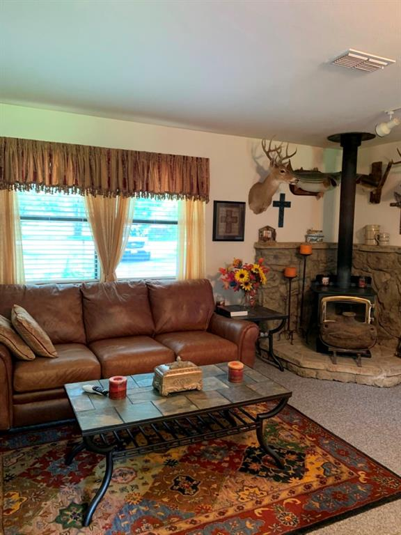 350 RS County Road 3367  Emory, Texas 75440 - acquisto real estate best prosper realtor susan cancemi windfarms realtor