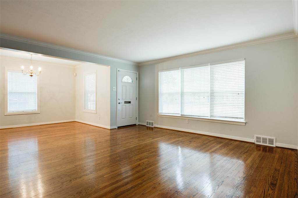 3902 Dunhaven  Road, Dallas, Texas 75220 - acquisto real estate best celina realtor logan lawrence best dressed realtor