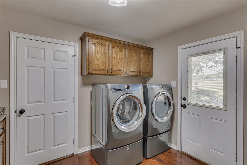 653 Bancroft  Road, Keller, Texas 76248 - acquisto real estate smartest realtor in america shana acquisto