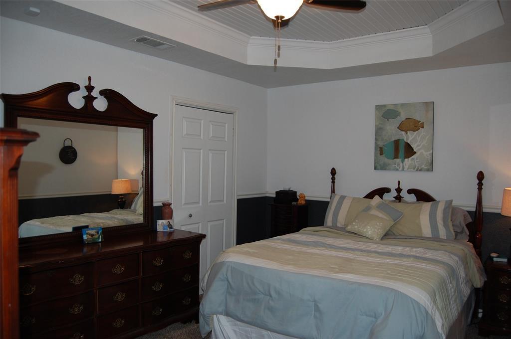 1402 Los Colinos  Court, Graham, Texas 76450 - acquisto real estate best luxury buyers agent in texas shana acquisto inheritance realtor