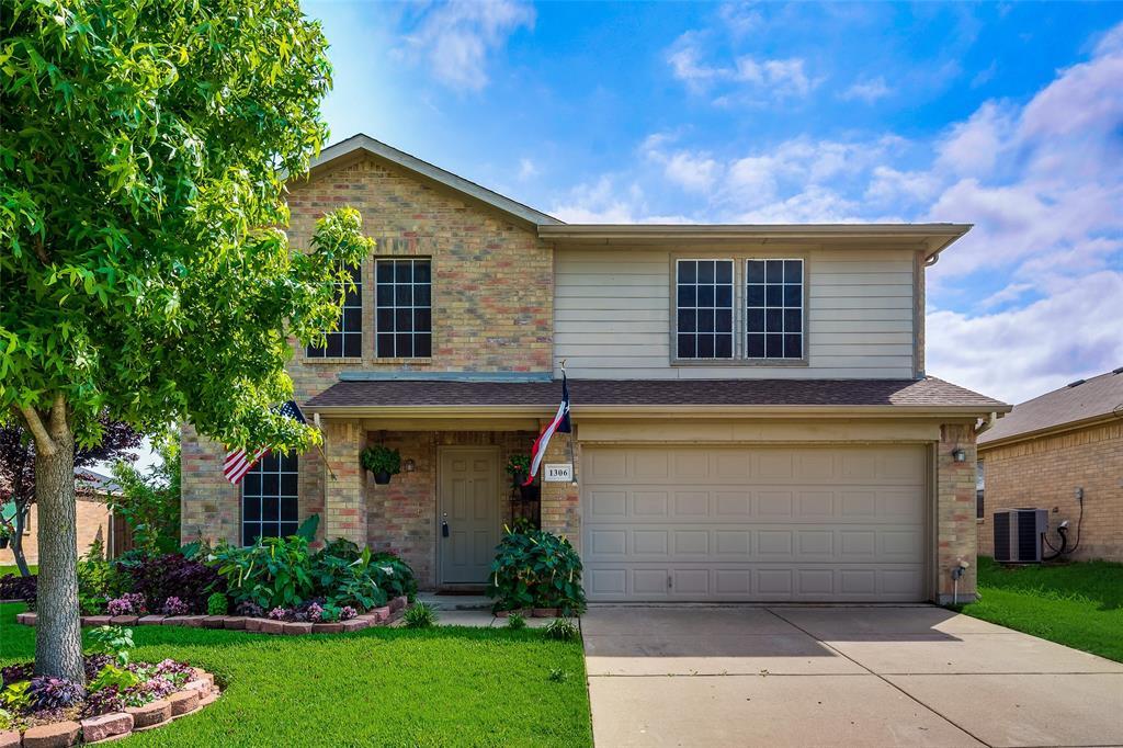1306 Foster  Street, Cedar Hill, Texas 75104 - Acquisto Real Estate best plano realtor mike Shepherd home owners association expert