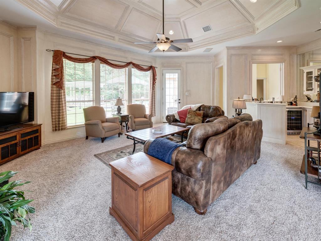 205 Madison  Square, Colleyville, Texas 76034 - acquisto real estate best luxury buyers agent in texas shana acquisto inheritance realtor