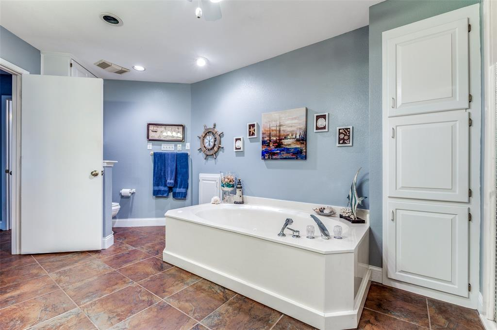 906 Turnberry  Drive, Mansfield, Texas 76063 - acquisto real estate best photos for luxury listings amy gasperini quick sale real estate