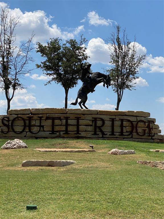 6739 Chisholm  Trail, Abilene, Texas 79606 - Acquisto Real Estate best frisco realtor Amy Gasperini 1031 exchange expert