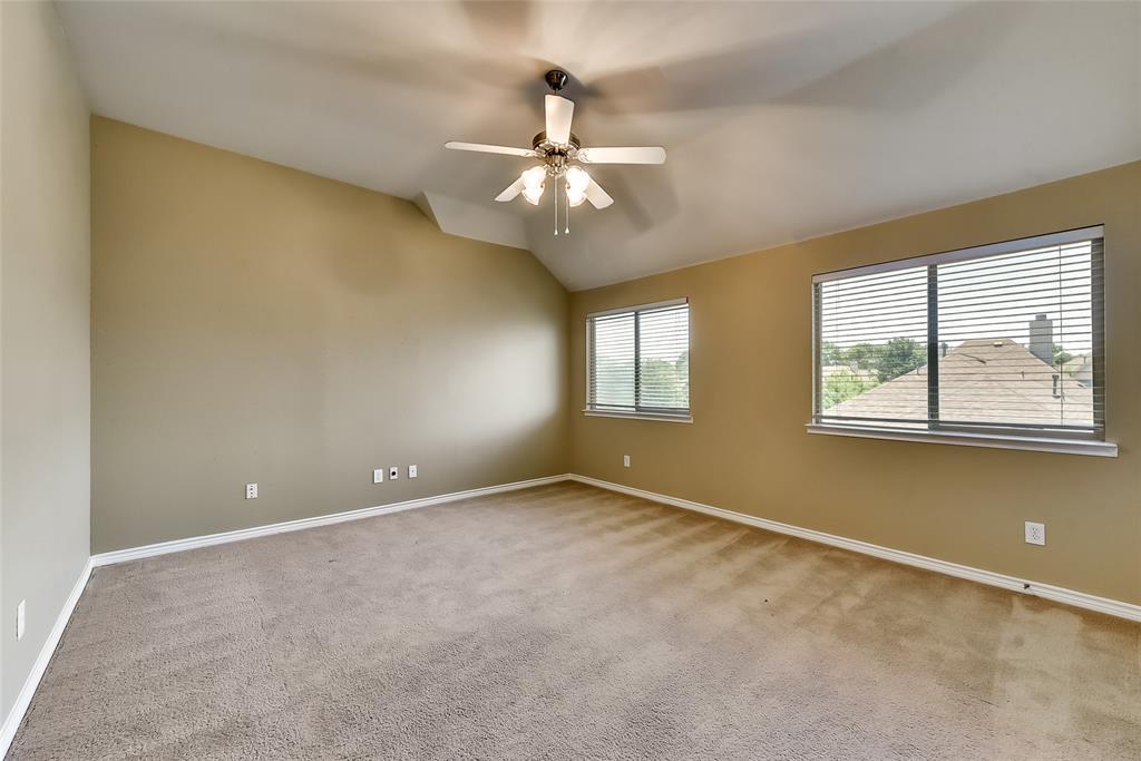 10283 Limbercost  Lane, Frisco, Texas 75035 - acquisto real estate best realtor dfw jody daley liberty high school realtor