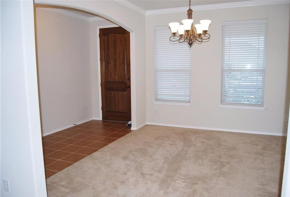920 Caudle  Lane, Savannah, Texas 76227 - acquisto real estate best realtor westlake susan cancemi kind realtor of the year