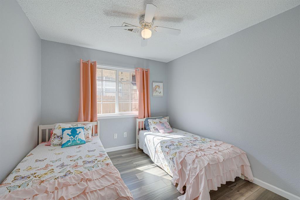 8608 Sabinas  Trail, Fort Worth, Texas 76118 - acquisto real estate best designer and realtor hannah ewing kind realtor
