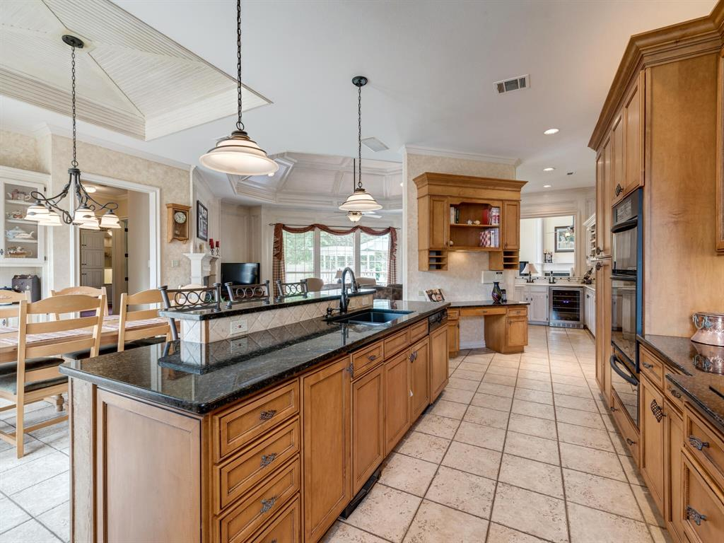 205 Madison  Square, Colleyville, Texas 76034 - acquisto real estate best photos for luxury listings amy gasperini quick sale real estate