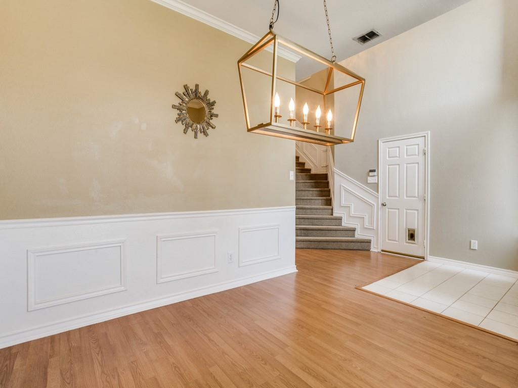 138 Arbor Glen  Drive, Euless, Texas 76039 - acquisto real estate best style realtor kim miller best real estate reviews dfw