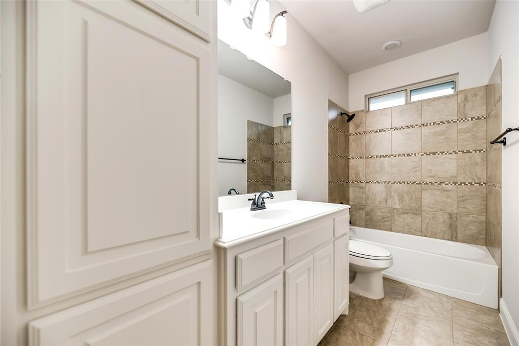 1506 Whistle Brook  Drive, Allen, Texas 75013 - acquisto real estate best park cities realtor kim miller best staging agent