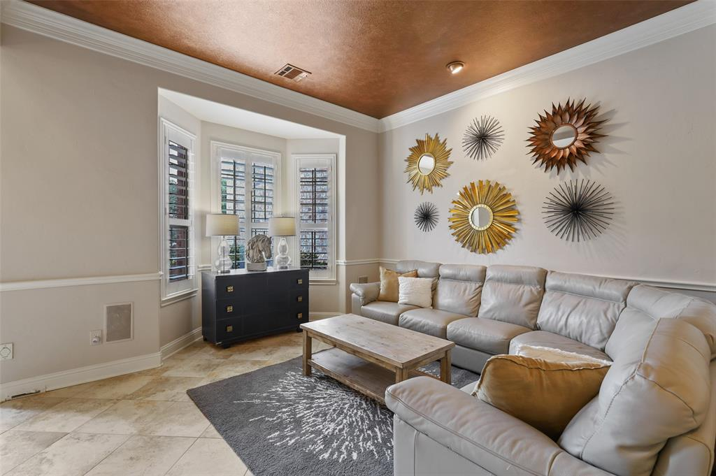 2300 Mockingbird  Lane, Flower Mound, Texas 75022 - acquisto real estate best frisco real estate agent amy gasperini panther creek realtor