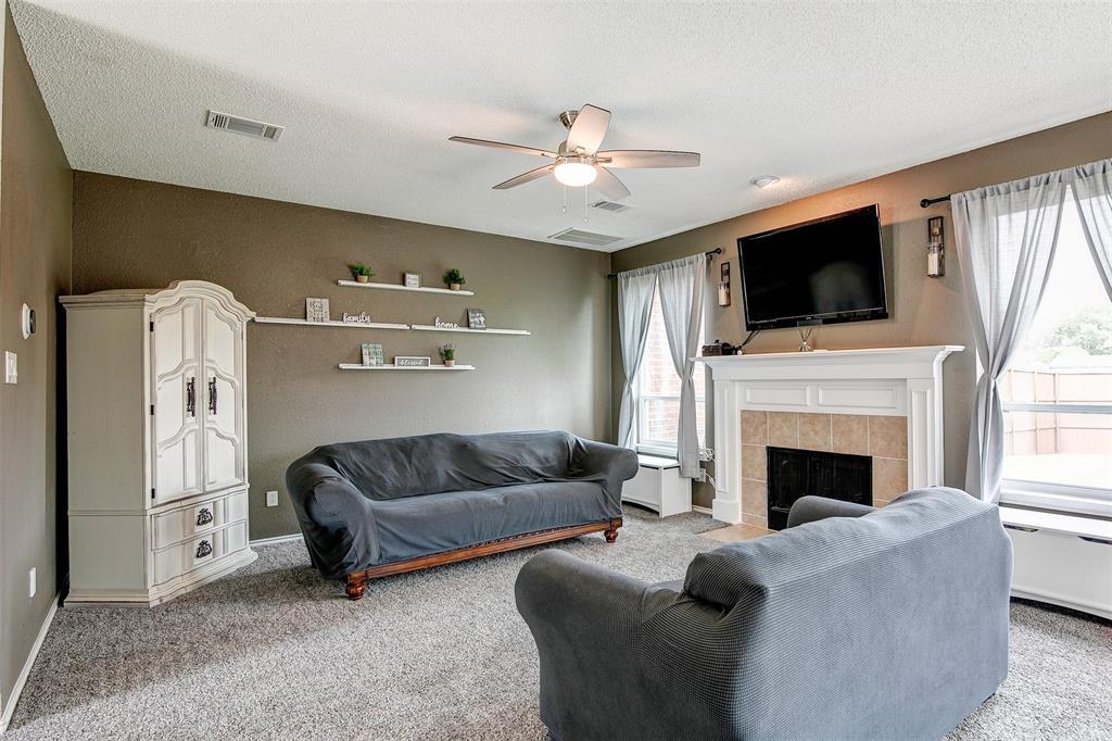 1102 Harvard  Lane, Allen, Texas 75002 - acquisto real estate best the colony realtor linda miller the bridges real estate