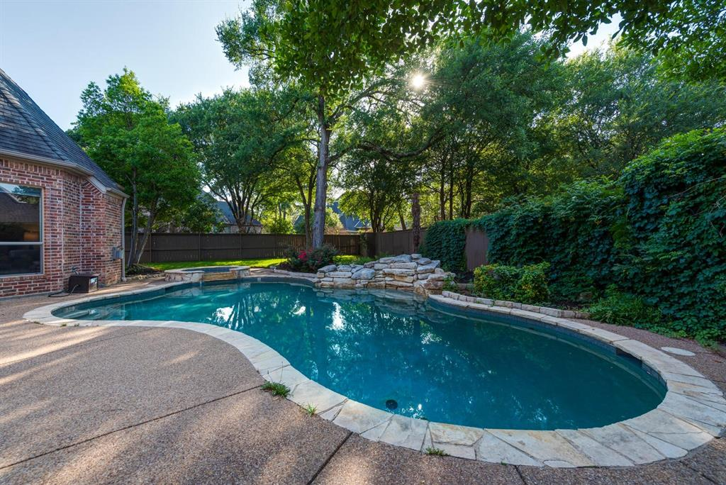 2102 Conner  Lane, Colleyville, Texas 76034 - acquisto real estate nicest realtor in america shana acquisto