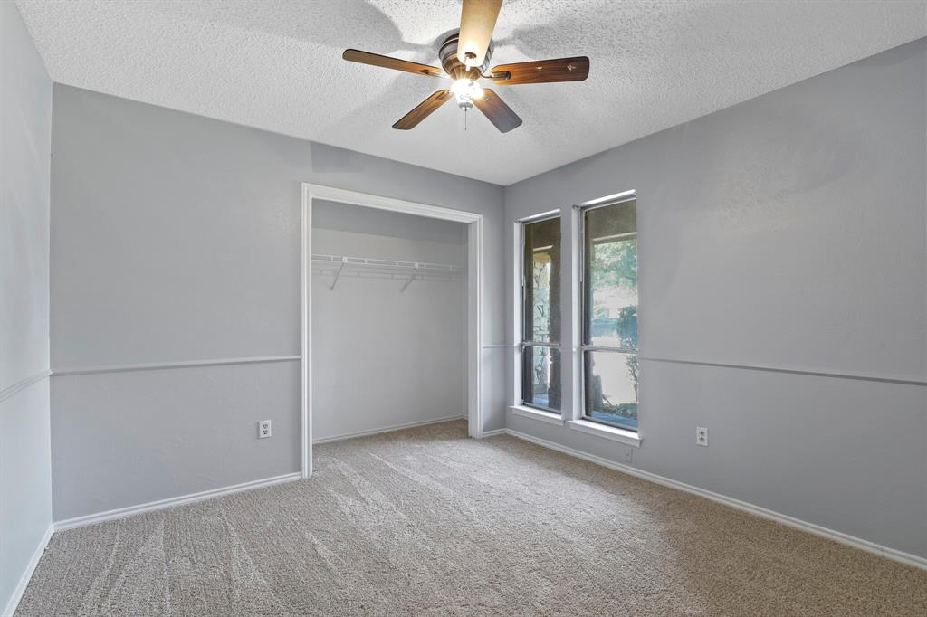 2604 Quail  Valley, Irving, Texas 75060 - acquisto real estate best looking realtor in america shana acquisto