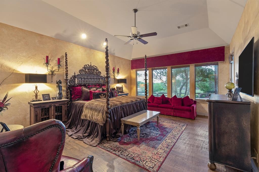 2 Groves  Circle, Argyle, Texas 76226 - acquisto real estate best realtor dfw jody daley liberty high school realtor