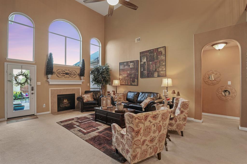13468 Hemlock  Trail, Frisco, Texas 75035 - acquisto real estate best new home sales realtor linda miller executor real estate