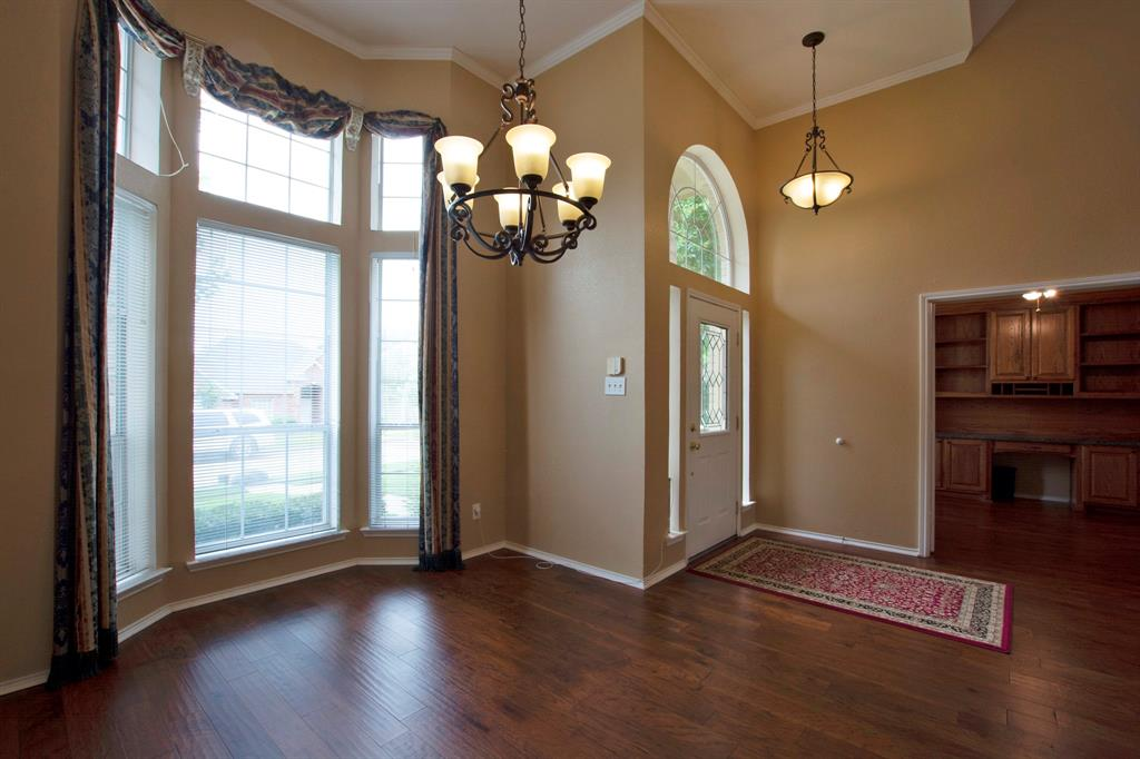 1701 Hill Creek  Drive, Garland, Texas 75043 - acquisto real estate best real estate company to work for