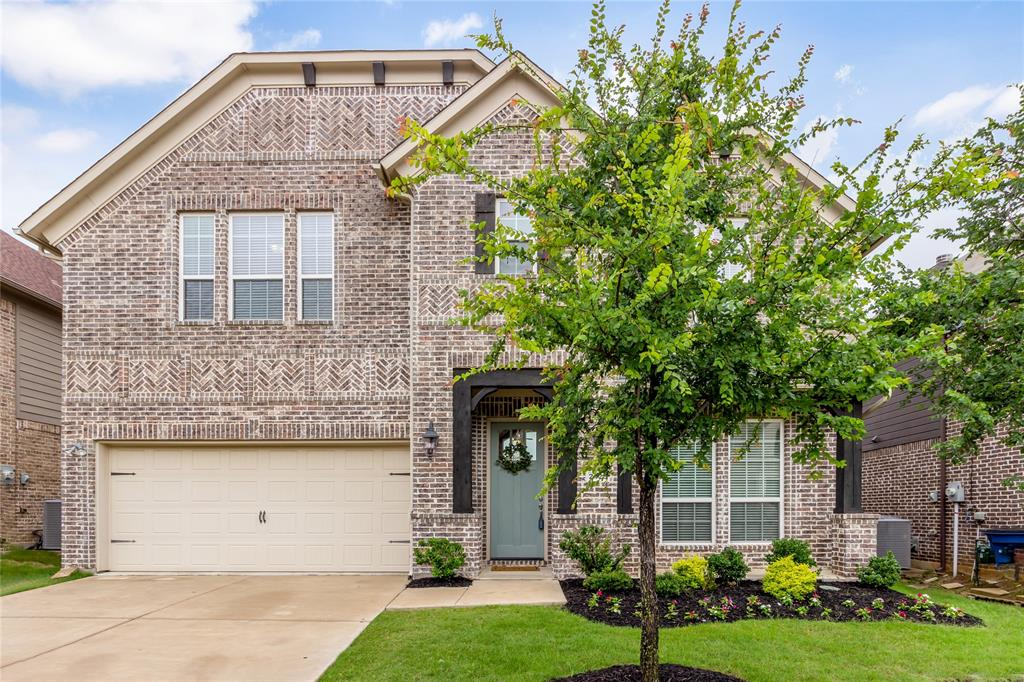 2425 Kingsgate  Drive, Little Elm, Texas 75068 - Acquisto Real Estate best plano realtor mike Shepherd home owners association expert