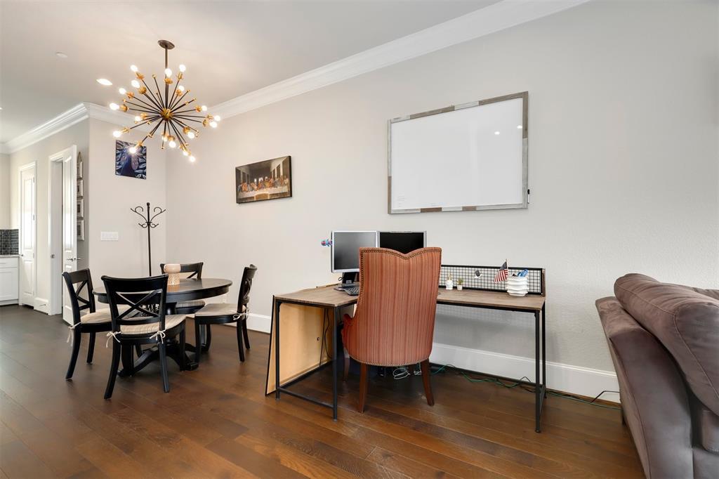 7333 Valley View  Lane, Dallas, Texas 75240 - acquisto real estate best new home sales realtor linda miller executor real estate