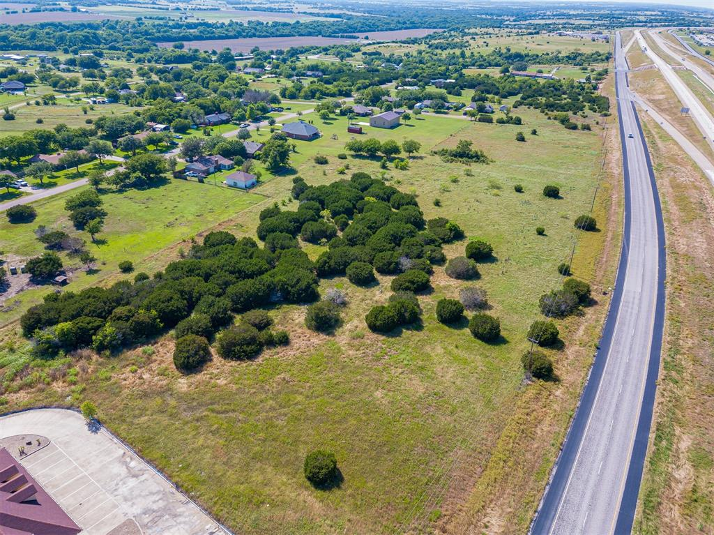 2553 Woodard  Avenue, Cleburne, Texas 76033 - acquisto real estate best photos for luxury listings amy gasperini quick sale real estate