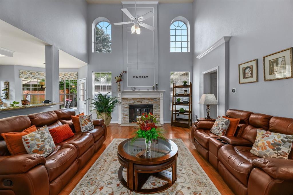2729 Crepe Myrtle  Drive, Flower Mound, Texas 75028 - Acquisto Real Estate best mckinney realtor hannah ewing stonebridge ranch expert