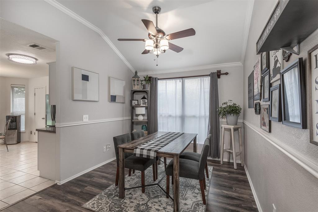 327 Lake Travis  Drive, Wylie, Texas 75098 - acquisto real estate best real estate company in frisco texas real estate showings