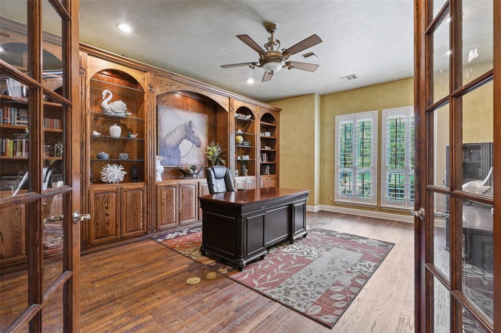 2300 Mockingbird  Lane, Flower Mound, Texas 75022 - acquisto real estate best style realtor kim miller best real estate reviews dfw