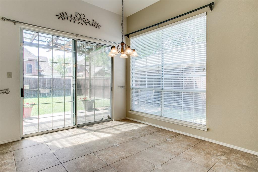 133 Tanbark  Circle, Coppell, Texas 75019 - acquisto real estate best flower mound realtor jody daley lake highalands agent of the year