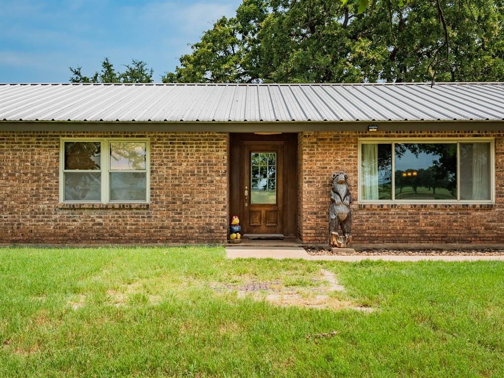 850 Highway 587  De Leon, Texas 76444 - acquisto real estate best allen realtor kim miller hunters creek expert