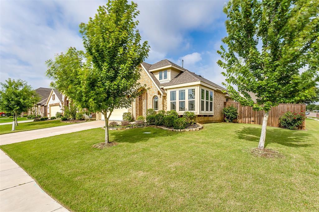 1000 Tarragon  Drive, Burleson, Texas 76028 - Acquisto Real Estate best mckinney realtor hannah ewing stonebridge ranch expert
